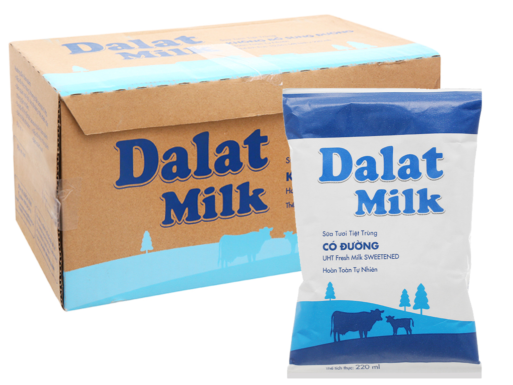 20200919151731-thung-48-bich-sua-tuoi-tiet-trung-dalat-milk-220ml.jpg